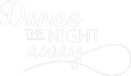 Dance The Night Away Text