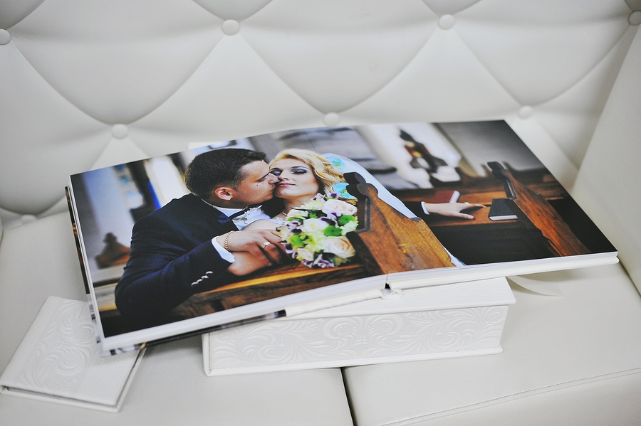 Photos from Hollywood Banquet Hall Wedding