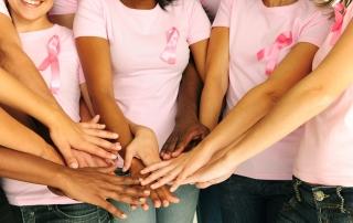 Maximizing Your Fundraising Event