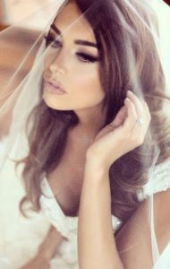 wedding skin 2