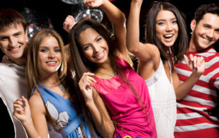 Sweet 16 Party Planning Tips That Will Impress Your Teen