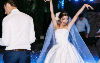 How To Choose The Best Wedding Event Entertainment