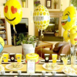 emoji-decorations-for-birthday