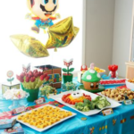 mario-brothers-decorations-for-birthday
