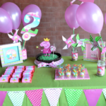 peppa-pig-birthday-decorations