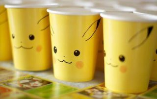 pikachu-cups-for-party