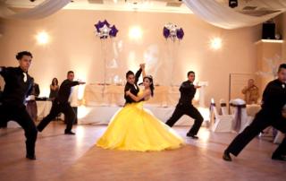 quinceanera-dance