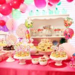 shopkins-birthday-party-decorations